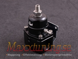 Fuelpressure regulator SPD V3